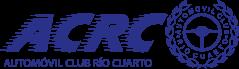 Autódromo Parque Ciudad de Río Cuarto, Córdoba, Argentina. Sitio Web Oficial