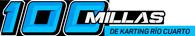 100-millas-logo-195