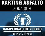 kartingverano2021-logo